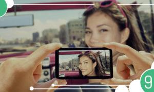 Fotos verkaufen mit dem Handy: Wie du mit deinem Smartphone Geld verdienen kannst