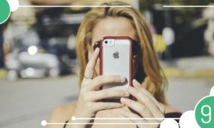 Bilder verkaufen auf dem Smartphone mit diesen Foto Marketplace Apps