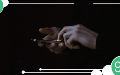 Storytelling Für Handyfotos – 10 Tipps
