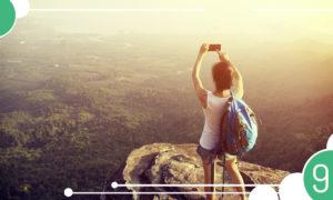Handybilder verkaufen: Was für ein Smartphone brauche ich?