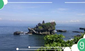 6 geniale Vorteile der Handyfotografie auf Reisen
