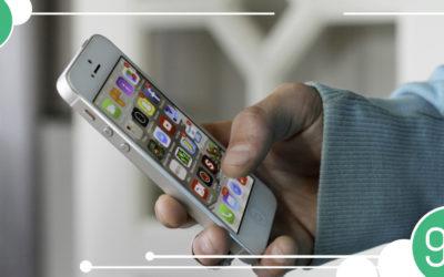 3 kostenlose Bildbearbeitungs Apps, die jeder haben sollte