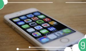 3 coole Foto Apps, die jeder mal ausprobiert haben sollte