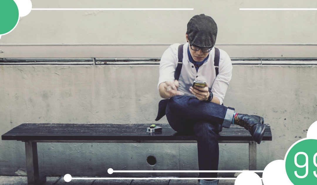 6 Tipps für Storytelling auf Instagram