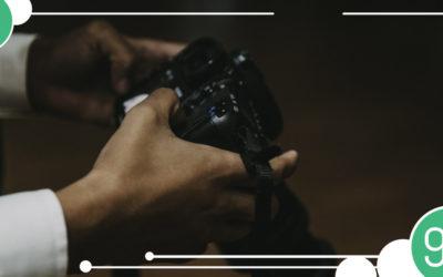 Praktische Apps für Fotografen