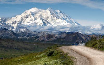 So fotografierst Du eine Berglandschaft